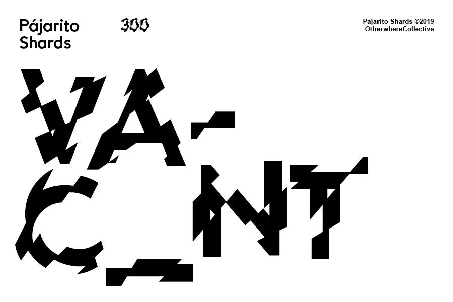 OC_Pajarito_shapes_4x6_posters