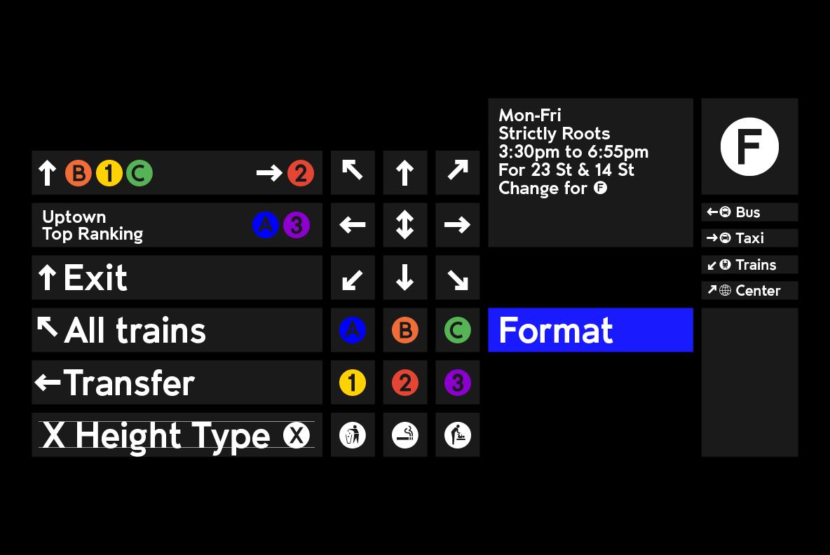 format_sans_posters-Standardset10
