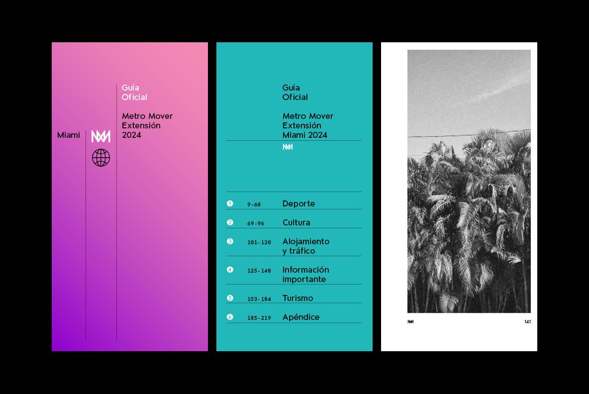 format_sans_posters-Standardset17