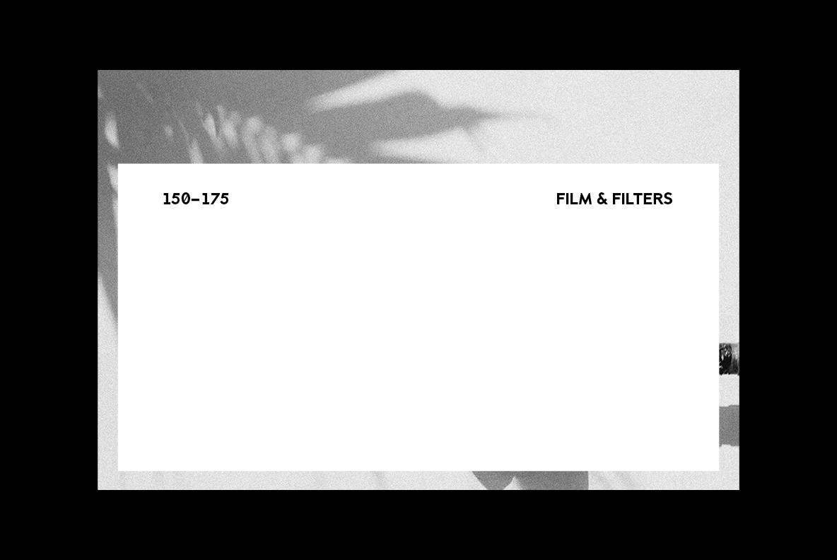 format_sans_posters-Standardset4