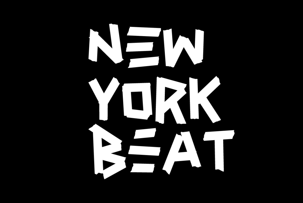 new york beat